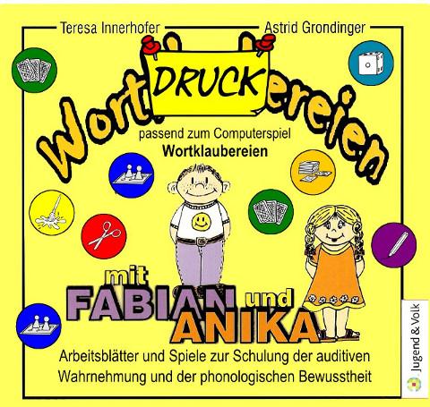 Famous Zusammengesetztes Wort Arbeitsblatt Images - Mathe ...