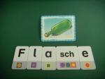 flasche72