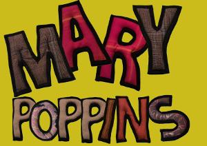 Mary Poppins 300